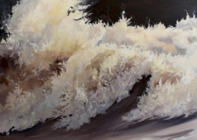 Wave 33