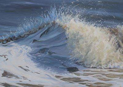 Wave 37