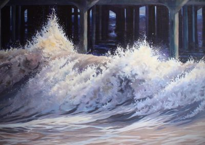 Wave 36